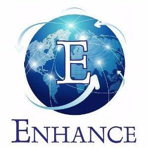 Enhance Telecom